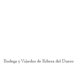 Logotipo Kirios de Adrada