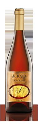 Botella Vino Ácatra Bobal Rosado - Verano