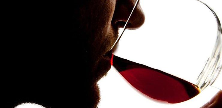 Las 3 fases de la cata: visual, olfativa y gustativa